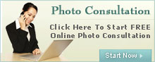 Online Photo Consultation